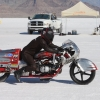 Bonneville Speed Week 2016 grab bag52