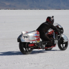Bonneville Speed Week 2016 grab bag53