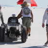 Bonneville Speed Week 2016 grab bag60
