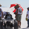 Bonneville Speed Week 2016 grab bag61