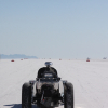 Bonneville Speed Week 2016 grab bag63