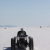 Bonneville Speed Week 2016 grab bag64