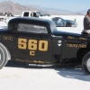 Bonneville Speed Week 2016 grab bag65