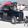 Bonneville Speed Week 2016 grab bag66