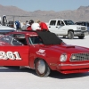 Bonneville Speed Week 2016 grab bag67