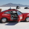 Bonneville Speed Week 2016 grab bag68