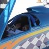 Bonneville Speed Week 2016 grab bag69