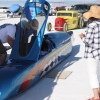 Bonneville Speed Week 2016 grab bag72