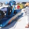 Bonneville Speed Week 2016 grab bag73