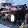 Bonneville Speed Week 2016 grab bag8