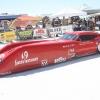 Bonneville Race Cars and Action _0299