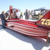 Bonneville Race Cars and Action _0301