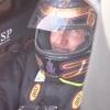 Bonneville Race Cars and Action _0302