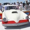 Bonneville Race Cars and Action _0303