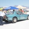 Bonneville Race Cars and Action _0304