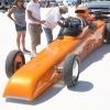 Bonneville Race Cars and Action _0305