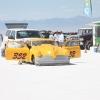 Bonneville Race Cars and Action _0306