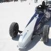 Bonneville Race Cars and Action _0307