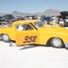 Bonneville Race Cars and Action _0308