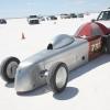 Bonneville Race Cars and Action _0310