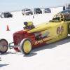 Bonneville Race Cars and Action _0311