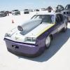 Bonneville Race Cars and Action _0312