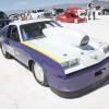 Bonneville Race Cars and Action _0313