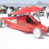 Bonneville Race Cars and Action _0314