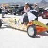 Bonneville Race Cars and Action _0315