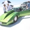 Bonneville Race Cars and Action _0316