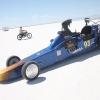 Bonneville Race Cars and Action _0319