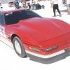 Bonneville Race Cars and Action _0320