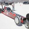 Bonneville Race Cars and Action _0321