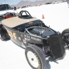 Bonneville Race Cars and Action _0322
