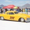 Bonneville Race Cars and Action _0323