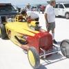 Bonneville Race Cars and Action _0324