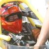 Bonneville Race Cars and Action _0326