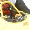 Bonneville Race Cars and Action _0327