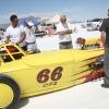 Bonneville Race Cars and Action _0328