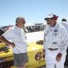 Bonneville Race Cars and Action _0330