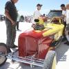 Bonneville Race Cars and Action _0331