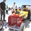 Bonneville Race Cars and Action _0332