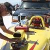 Bonneville Race Cars and Action _0333