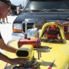Bonneville Race Cars and Action _0334