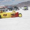 Bonneville Race Cars and Action _0336