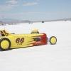 Bonneville Race Cars and Action _0337