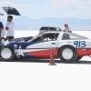 Bonneville Race Cars and Action _0339