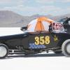 Bonneville Race Cars and Action _0340