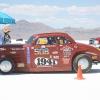 Bonneville Race Cars and Action _0341