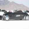 Bonneville Race Cars and Action _0342